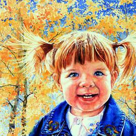 Hanne Lore Koehler - Colorado Cutie