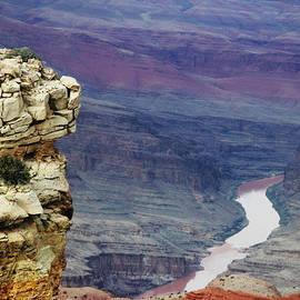 Valerie Loop - Colorado River