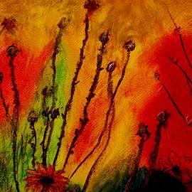 Constantinos Charalampopoulos - Colorful dreams