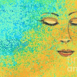 Hilda Lechuga - Colorful Dreams