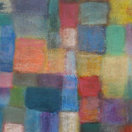 Tolere - Colors in Squares 1