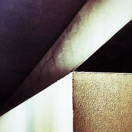 Julian Darcy - Concrete