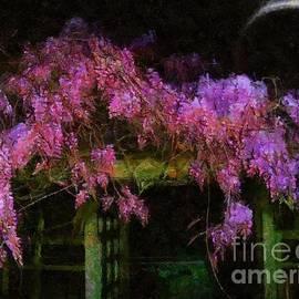 RC DeWinter - Confetti of Blossoms
