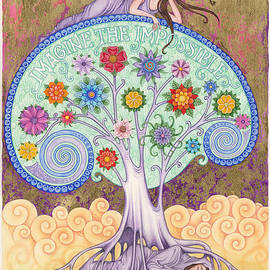 Tania Crossingham - Conscious Dreaming