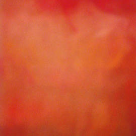 Tolere - Red Coral
