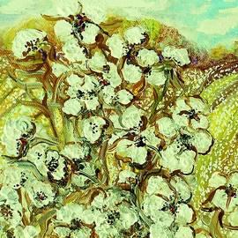 Eloise Schneider - Cotton ... A Way of Life