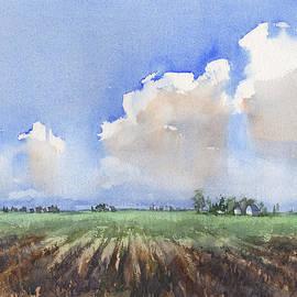 Max Good - Countryside