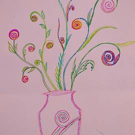 Sonali Gangane - Creative Spheres