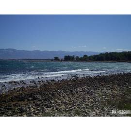 Monika Mikulec - #croatia #adriatic #sea #beach #forsale