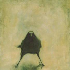 David Ladmore - Crow 6