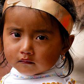 Al Bourassa - Cuenca Kids 304