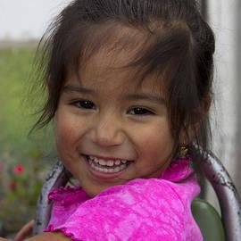 Al Bourassa - Cuenca Kids 366