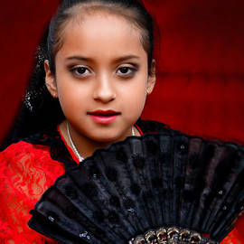 Al Bourassa - Cuenca Kids 446