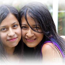 Al Bourassa - Cuenca Kids 512