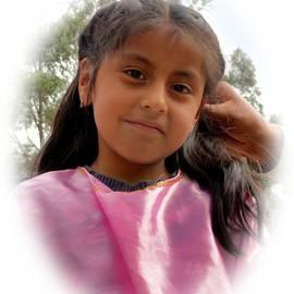 Al Bourassa - Cuenca Kids 528