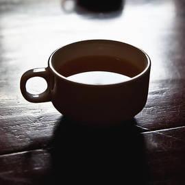 Jo Ann Tomaselli - Cup Of Joe