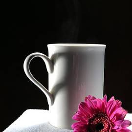 Randi Grace Nilsberg - Cup of Love