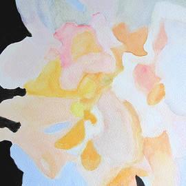 Sandy McIntire - Daffodil 2