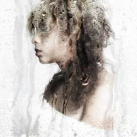 Jessica Shelton - Dank