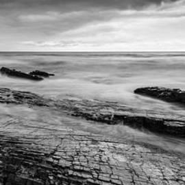 Radek Hofman - Dark Coast
