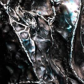 Colleen Kammerer - Dark Knight
