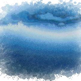 Lorraine Keil - Dawn of Winter