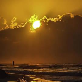 CarolLMiller Photography - Daybreak