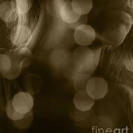 Nina Stavlund - Daydreaming..