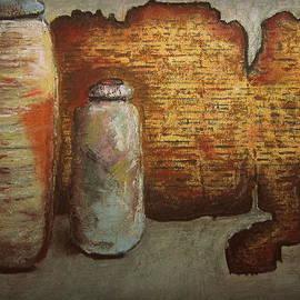 Mike Benton - Dead Sea Scrolls