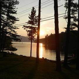 Emmy Marie Vickers - Deep Creek Lake Park MD