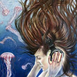 Maria Bozina - Deep Sounds