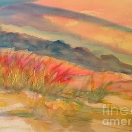 Dona Dugay - Desert Dreams