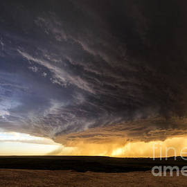 Marko Korosec - Developing supercell