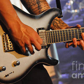 Gary Gingrich Galleries - Disciple-Micah-PRS-9324