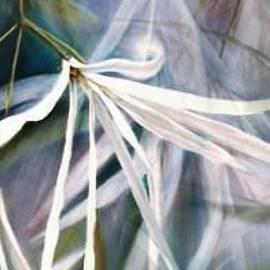 Melodye Whitaker - Do Flowers Dance?