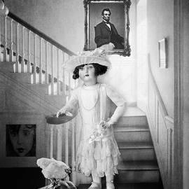 Sandra Selle Rodriguez - Doll House