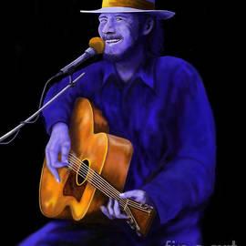 Steve Knapp - Don