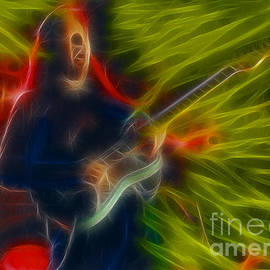Gary Gingrich Galleries - Doobies-93-Patrick-Fractal