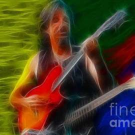 Gary Gingrich Galleries - Doobies-97-Patrick-CC35-Fractal