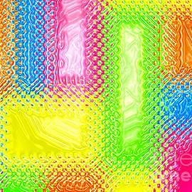 Cristophers Dream Artistry - Drastic Plastic