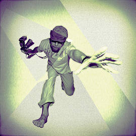 Andrei SKY - Dreamcatcher