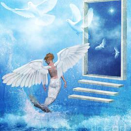 Putterhug  Studio - Dreams Take Flight