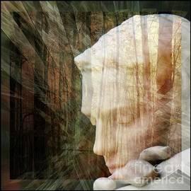 Elizabeth McTaggart - Of Lucid Dreams / Dreamscape 2
