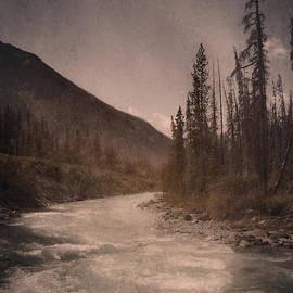 Eduardo Tavares - Dreamy River
