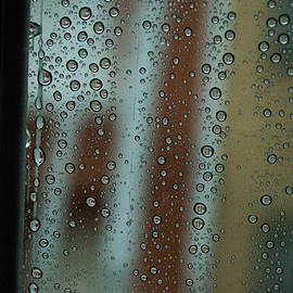 Yarema Semaniv - Droplets...