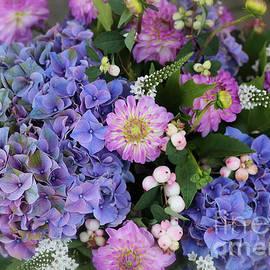 Carol Groenen - Dutch Bouquet