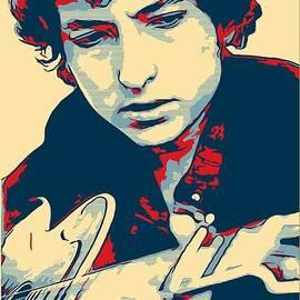 Dan Sproul - Dylan