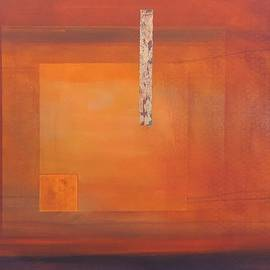 Bill Tomsa - Echoes