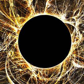 Joshua Towne - Eclipse