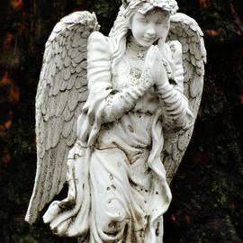 Brenda Conrad - Elfin Angel